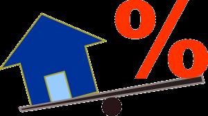 procent kredytu
